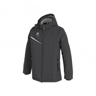 Children's jacket Errea iceland 3.0