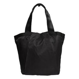 adidas Favorite Women's Tote Bag