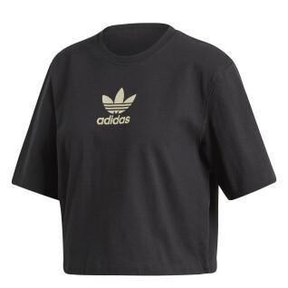 adidas originals Premium Women's T-Shirt