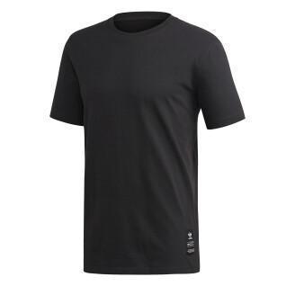 adidas Originals Trefoil Evolution T-Shirt