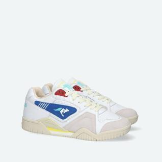 Sneakers Kangaroos Ultralite 2