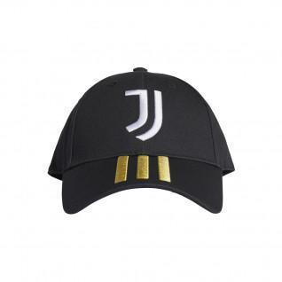Baseball Cap Juventus