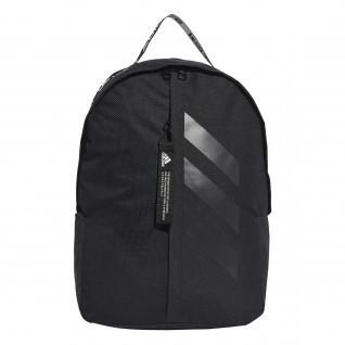 Adidas 3-Stripes at Side Backpack