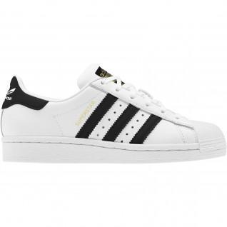 adidas Original Superstar Junior Sneakers