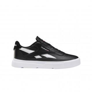 Shoes Reebok Classics Legacy Court