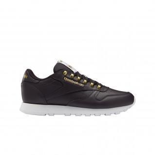 Reebok Classics Low women's sneakers