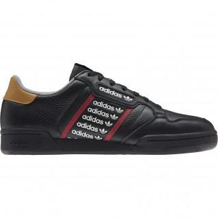 adidas Originals Continental 80 Shoes