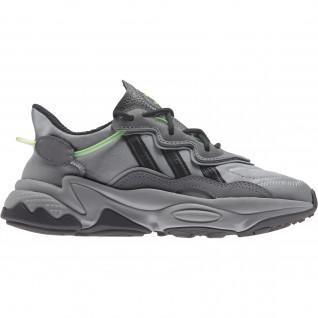 adidas Originals Ozweego Kids Shoes