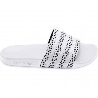 adidas Originals Adilette Women's Sandals