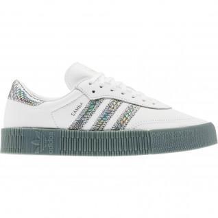 adidas Originals Sambarose Women's Shoes