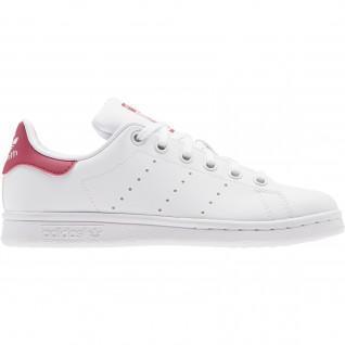 adidas Originals Stan Smith Kids Shoes