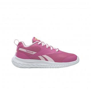 Reebok Rush Runner 3 Girl Shoes