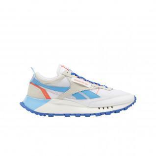 Reebok Classics CL Legacy Shoes