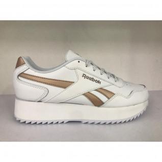 Women's sneakers Reebok Classics Royal Glide Ripple Double