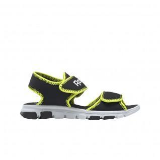 Reebok Wave Glider III children's sandals
