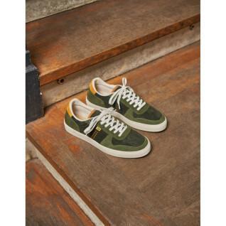 Sneakers m.moustache arthur