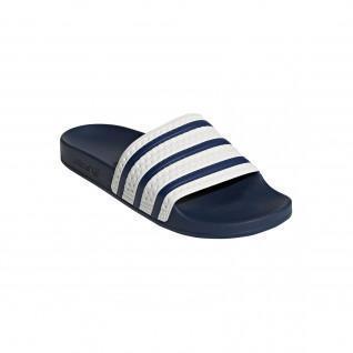 Tap adidas 3-Stripes Adilette