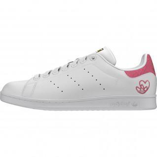 adidas Originals Stan Smith EL I Kids Shoes