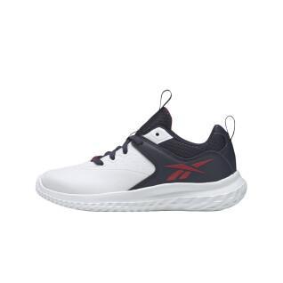 Children's shoes Reebok rush runner 4.0 syn