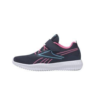 Girl's shoes Reebok flexagon energy