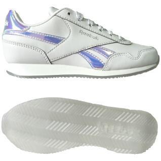 Girl's shoes Reebok Royal Jogger 3