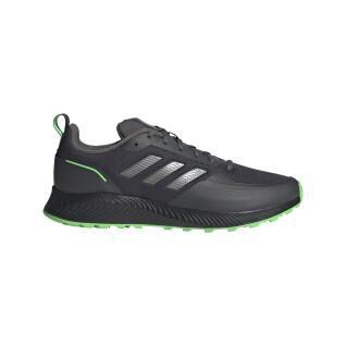 Shoes adidas Run Falcon 2.0 TR