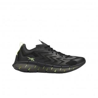 Reebok ZIG Kinetica 21 Shoes