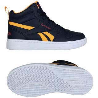 Children's shoes Reebok Royal Prime Mid 2