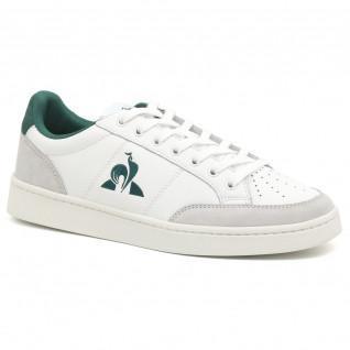 Shoes Le Coq Sportif Court Net