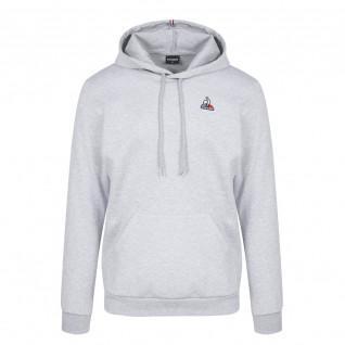 Hooded sweatshirt Le Coq Sportif Essentiels N°2