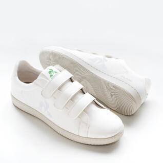 Sneakers Le Coq Sportif Gaia Velcro