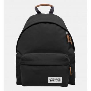 Backpack Eastpak Padded Pak'R Graded Description détaillée