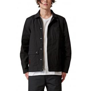 Globe Dion Agius Worker Jacket