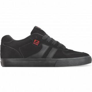 Globe shoes again-2