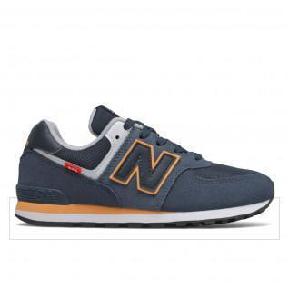 Children's shoes New Balance 574