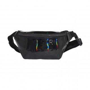 Adidas Originals ACC women's bag