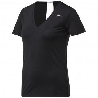 Women's T-shirt Reebok Activchill Athletic