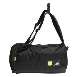 Sports bag adidas Classic ID Small