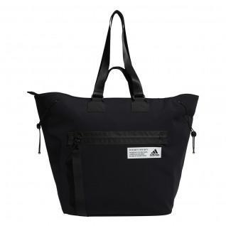 adidas Favorites Two-Way Women's Tote Bag