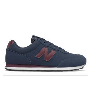Shoes New Balance 400