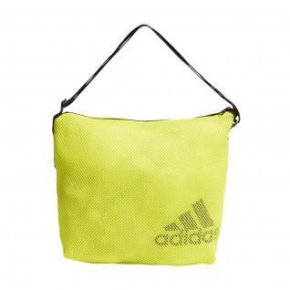 adidas Women's Tote Bag Mesh Carryall