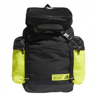 adidas Sports Women's Backpack