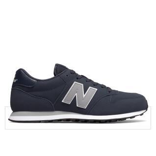 Shoes New Balance 500 classic