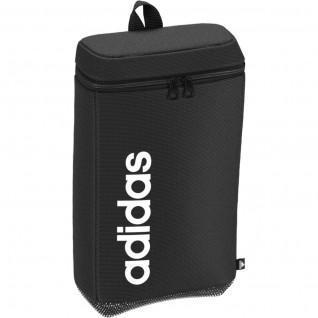 adidas Essentials Shoe Bag Logo