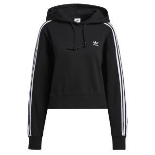 Sweatshirt woman adidas Classics