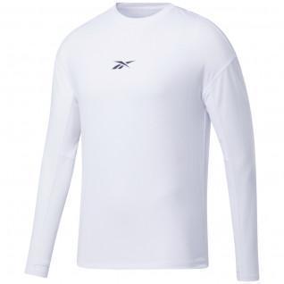 Reebok Les Mills® Long Sleeve T-Shirt