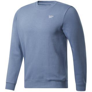 Sweatshirt round neck Reebok Identity