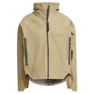 Women's rain jacket adidas MyShelter
