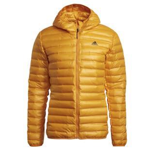 Down jacket adidas Varilite Ed
