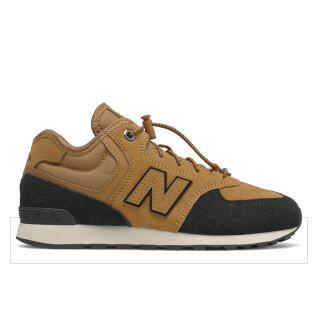 Children's shoes New Balance gv574hv1